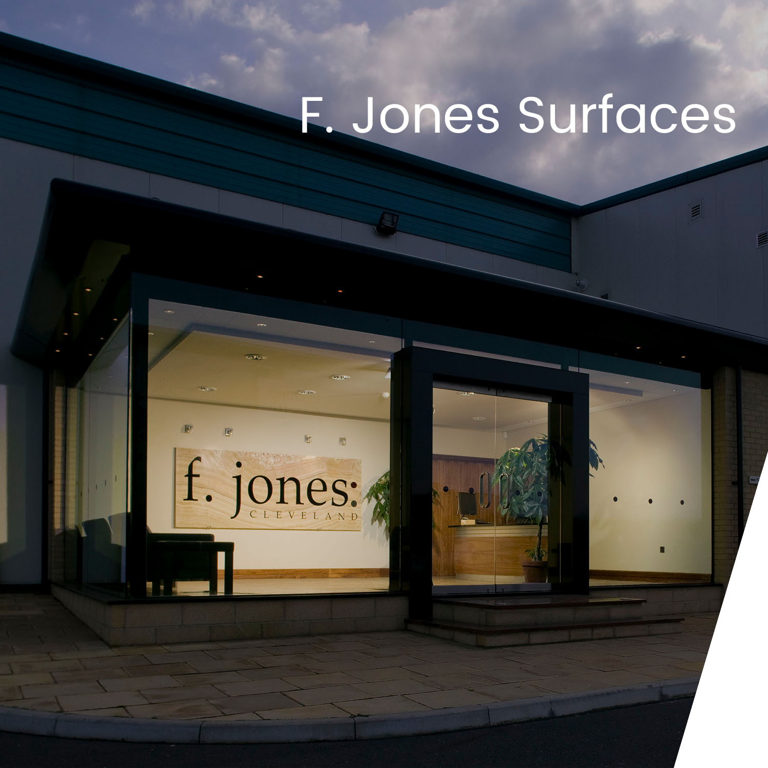Niven Project - F. Jones Surfaces.jpg