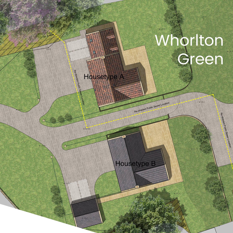 Niven Project - Whorlton Green.jpg