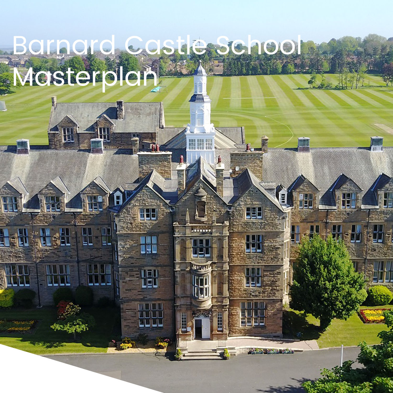Niven Project - Barnard Castle School Masterplan.jpg