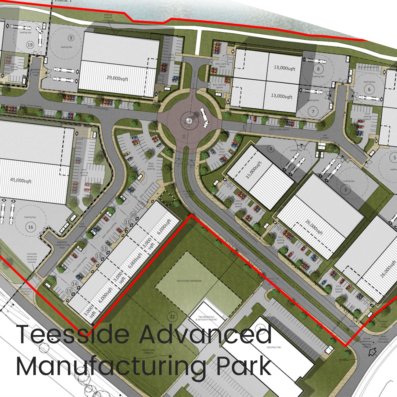 Niven Project - Teesside Advanced Manufacturing Park.jpg