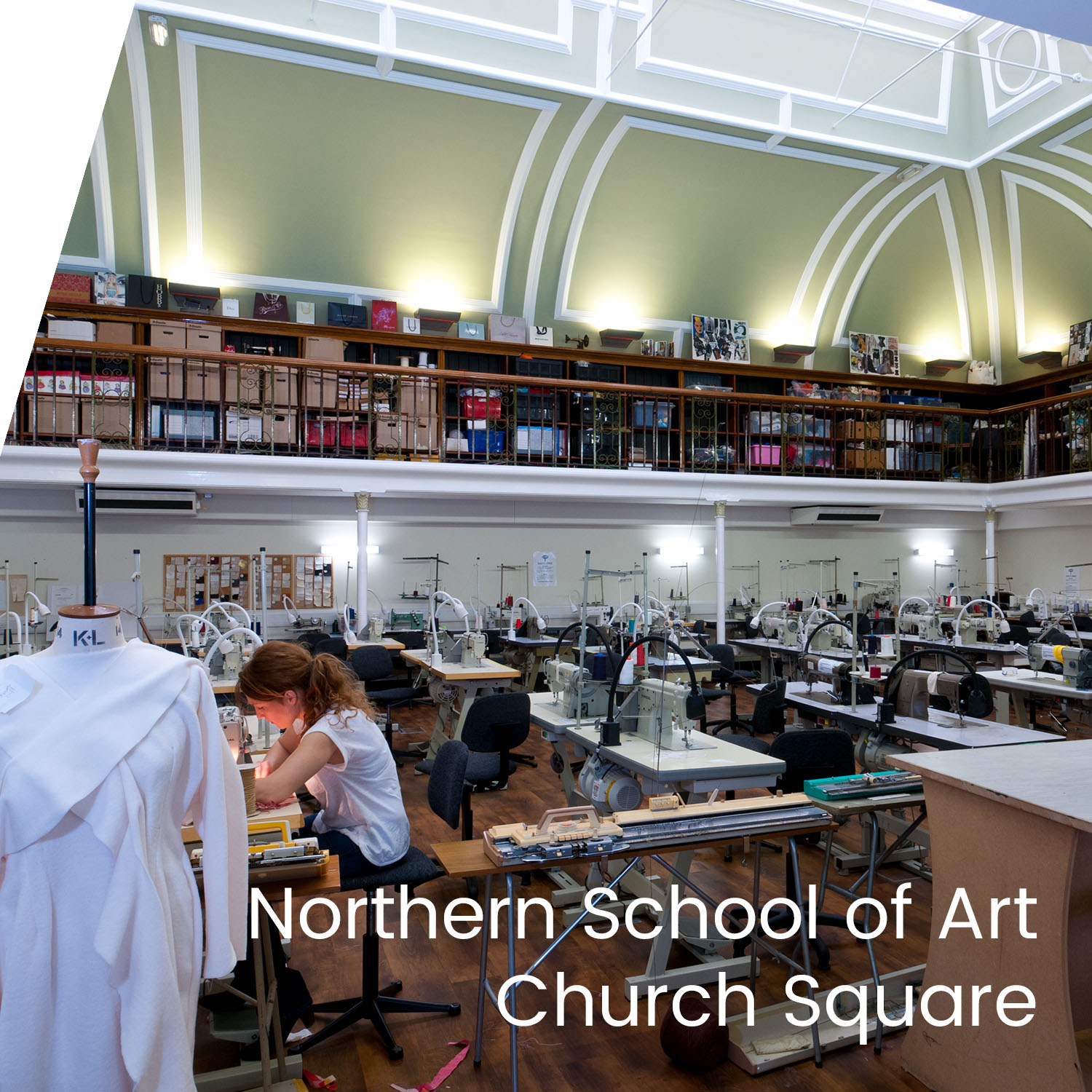 Niven Project - Northern School of Art Church Square.jpg