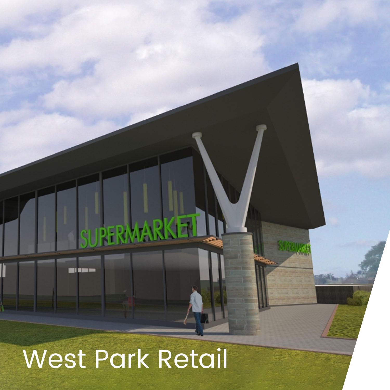 Niven Project - West Park Retail.jpg