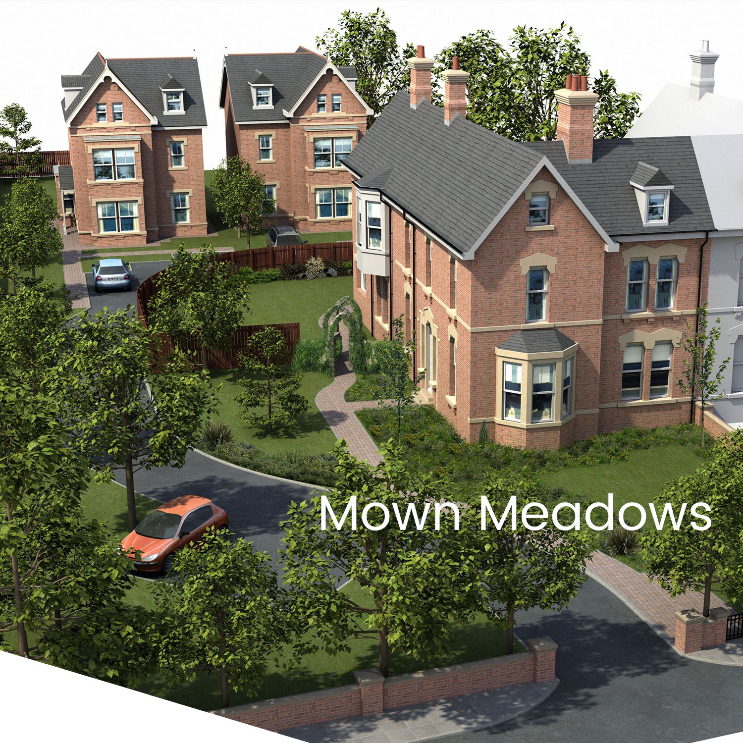 Niven Project - Mown Meadows.jpg
