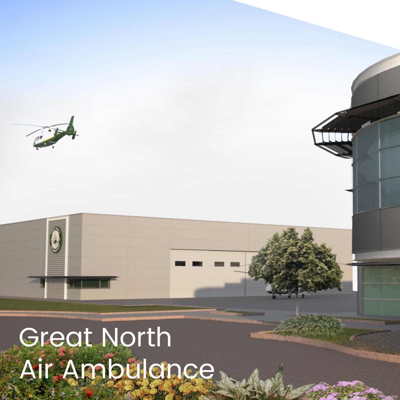 Niven Project - Great North Air Ambulance.jpg
