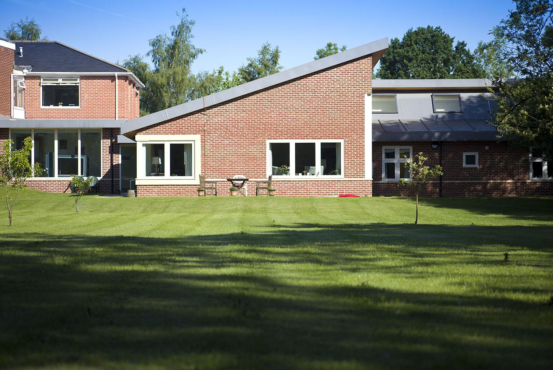 Niven - Apley Grange 3.jpg