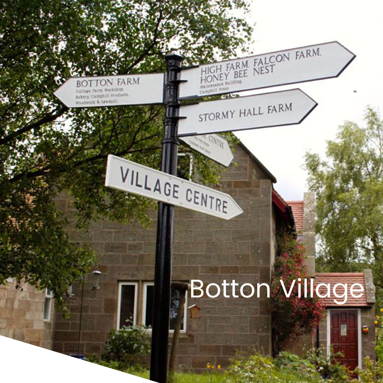 Niven Project - Botton Village.jpg