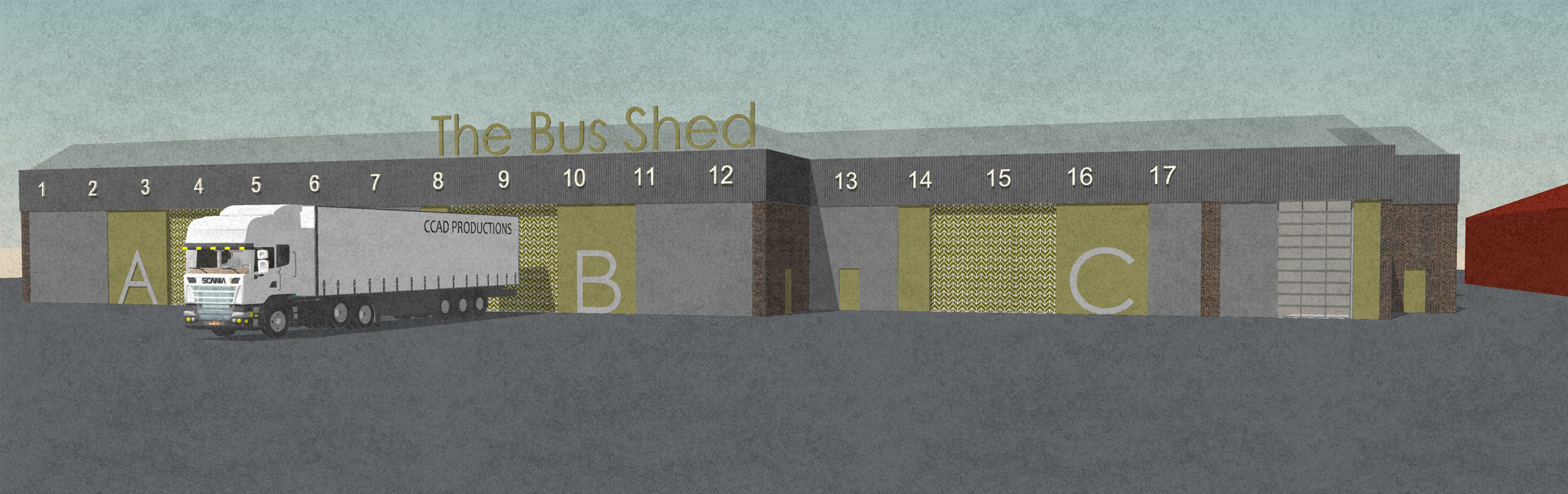 Niven - The Bus Shed Studios 2.jpg