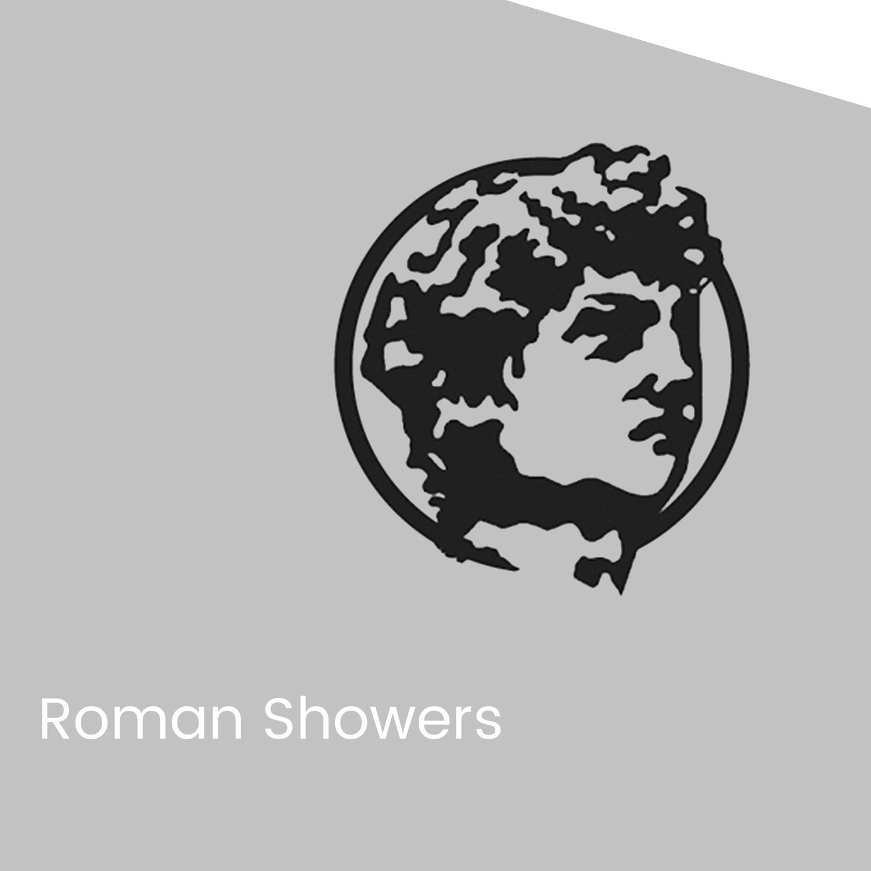 Niven Project - Roman Showers.jpg