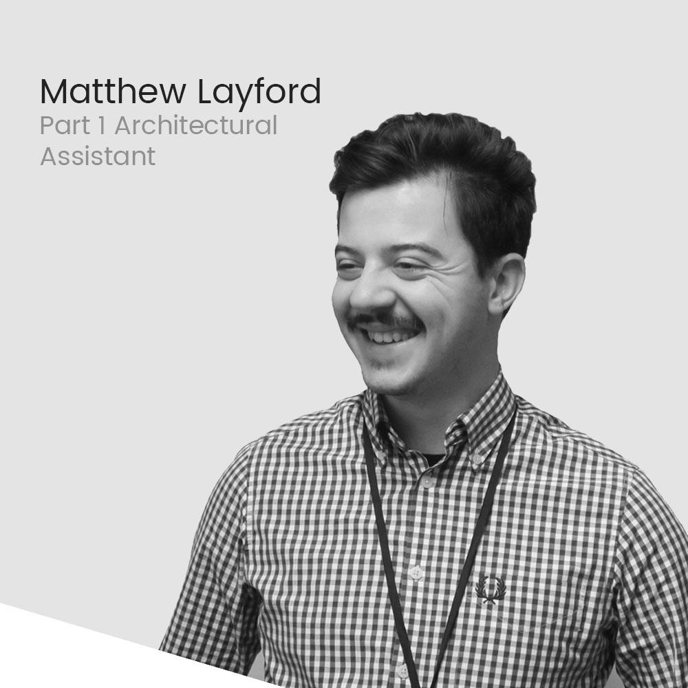 Team - Matthew Layford.jpg