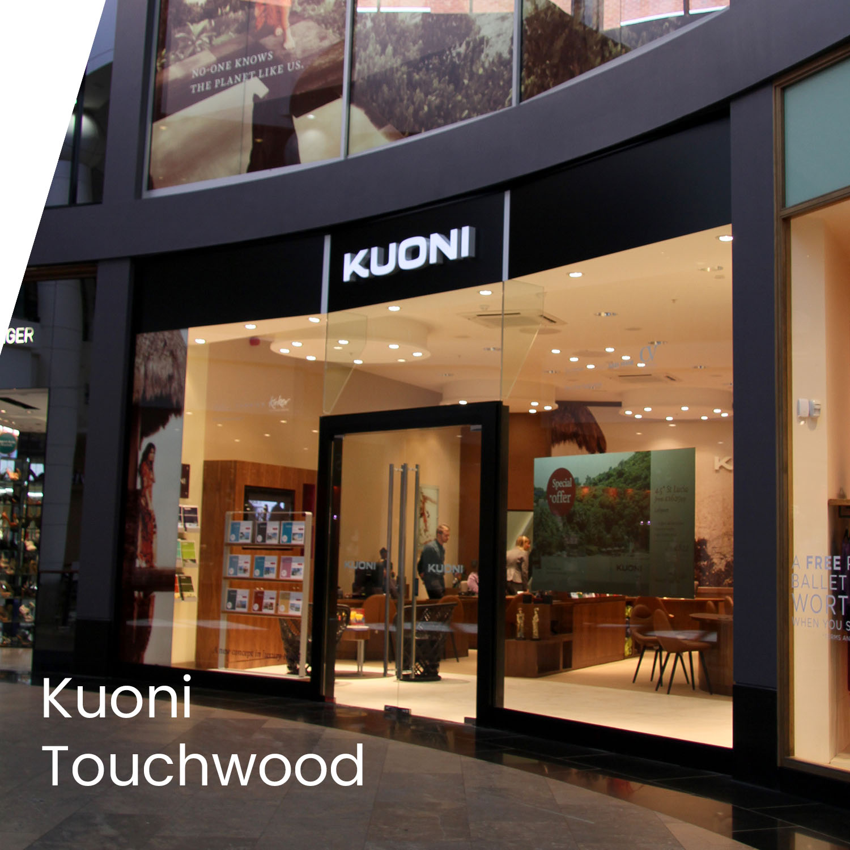 Niven Project - Kuoni Touchwood.jpg