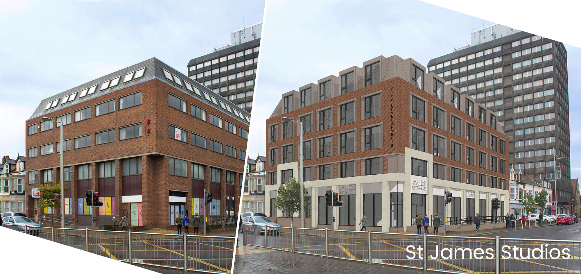 Niven Architects - St James Studios.jpg