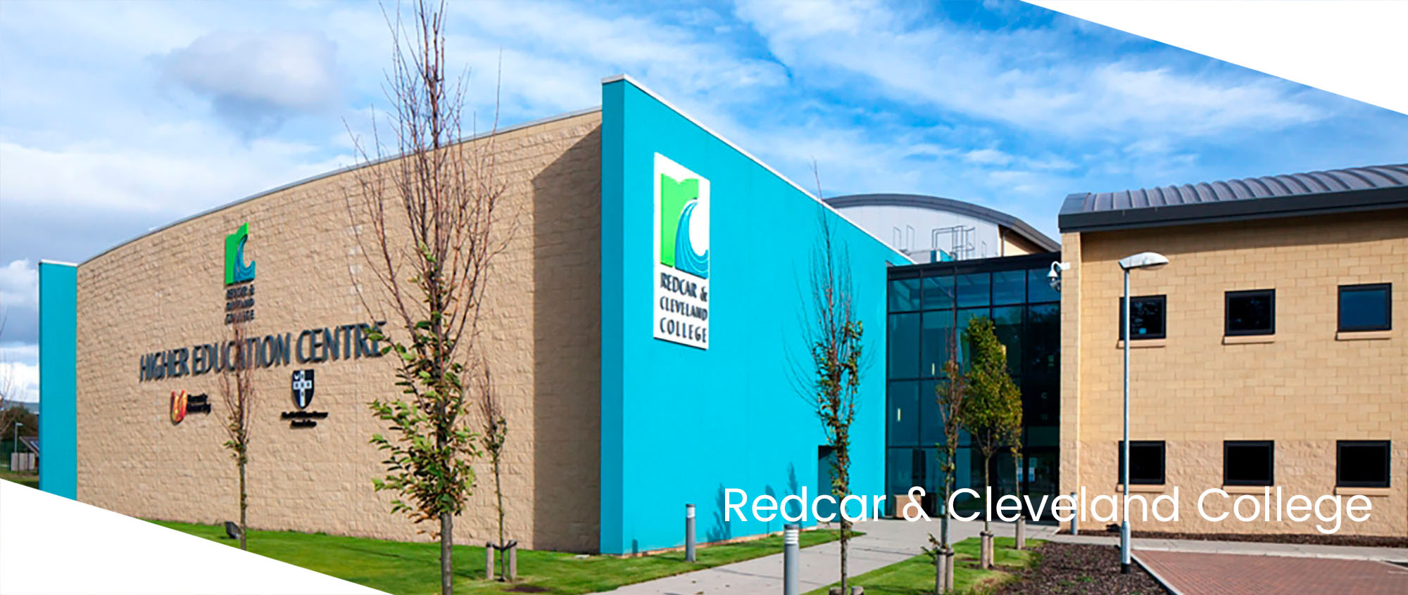 Niven Architects - Redcar and Cleveland College.jpg