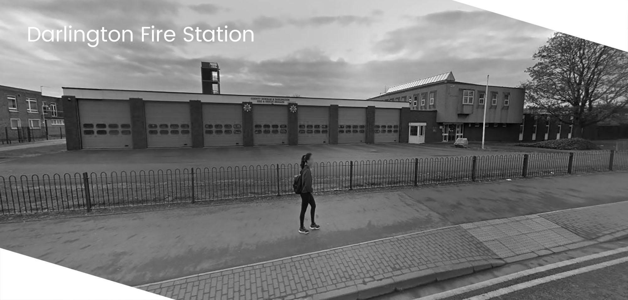 Niven Architects - Darlington Fire Station.jpg
