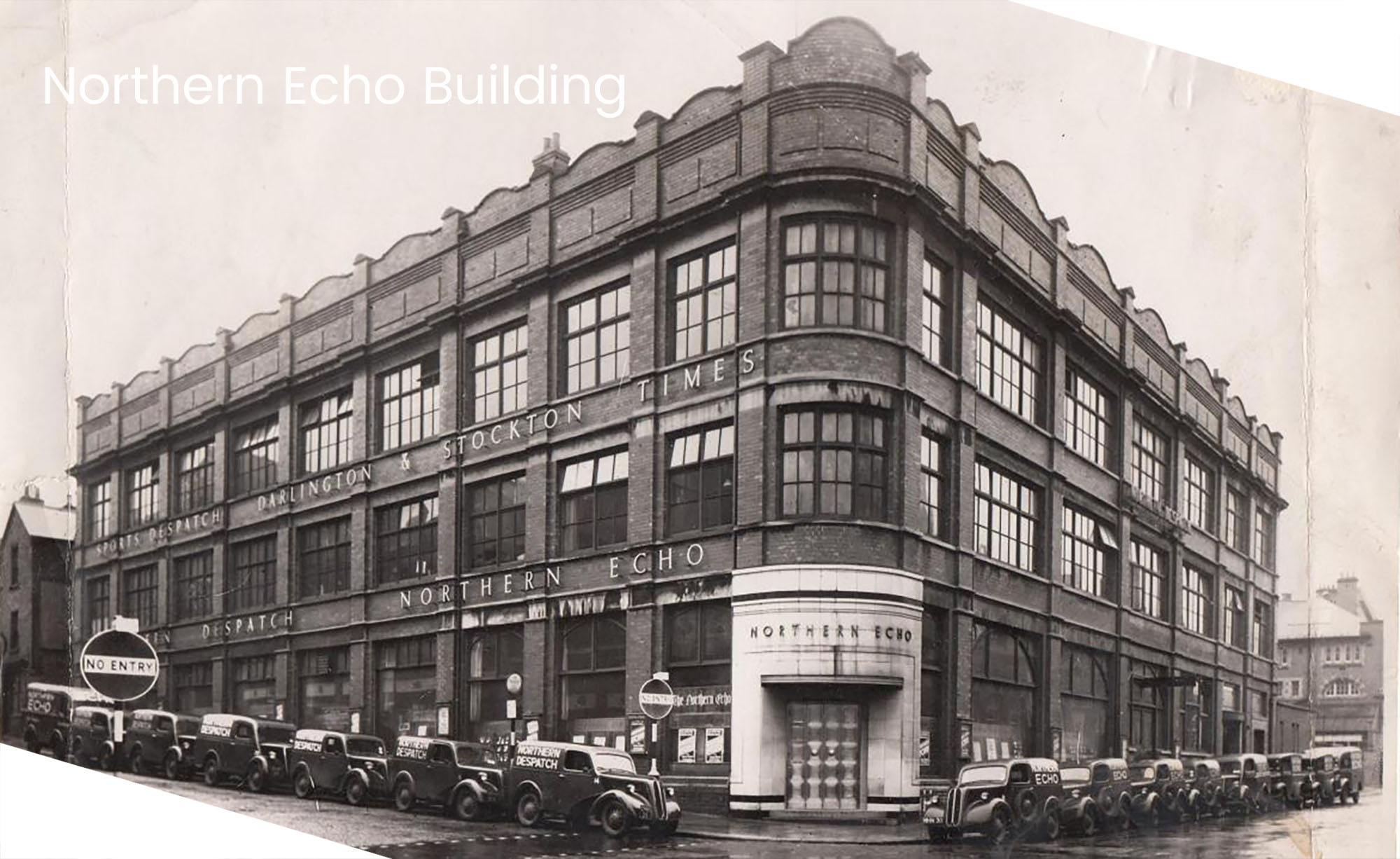 Niven Architects - Northern Echo Building.jpg