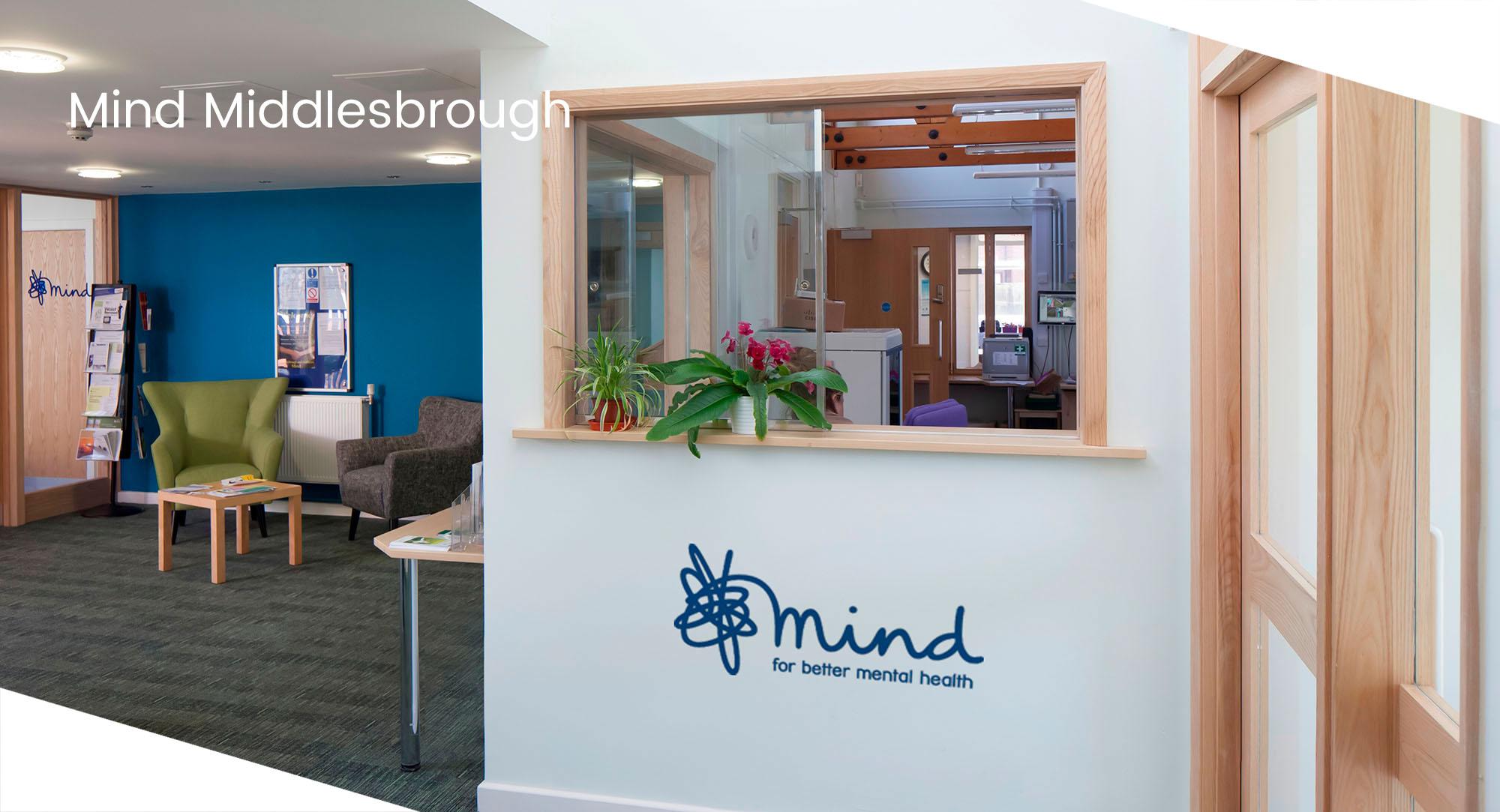 Niven Architects - Mind Middlesbrough.jpg