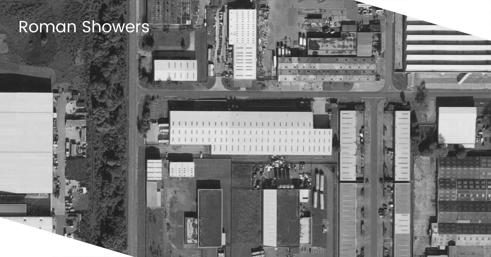 Niven Architects - Roman Showers.jpg