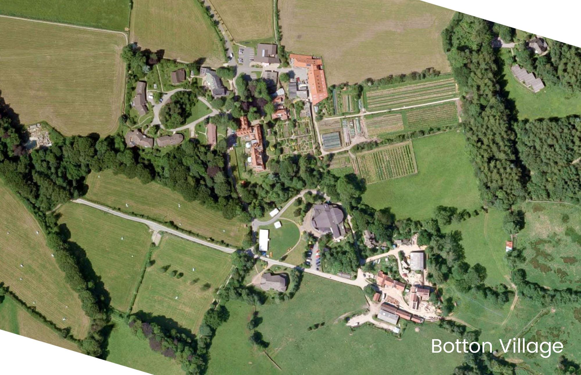 Niven Architects - Botton Village.jpg