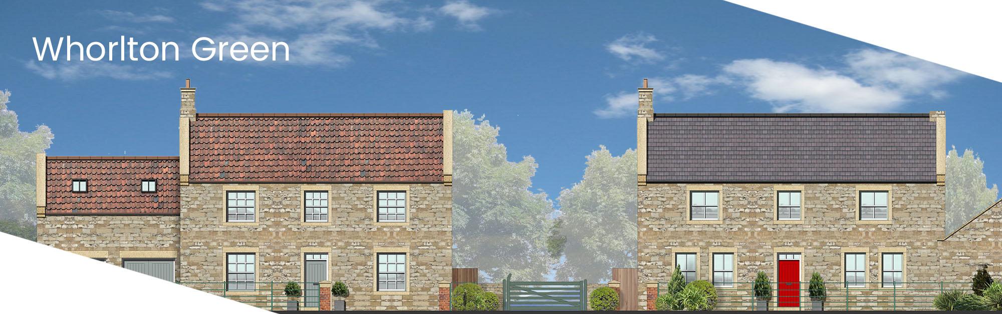 Niven Architects - Whorlton Green.jpg
