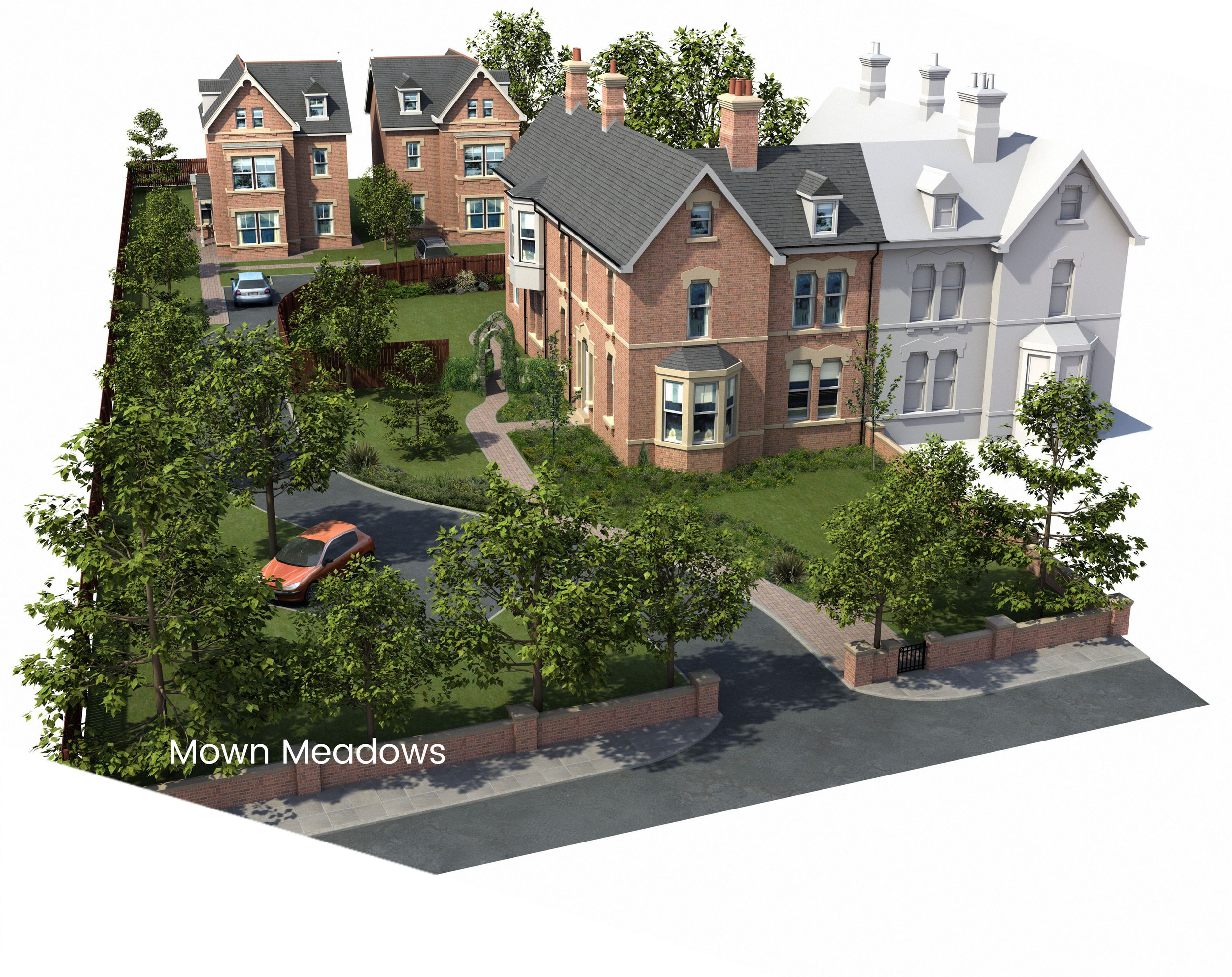 Niven Architects - Mown Meadows.jpg