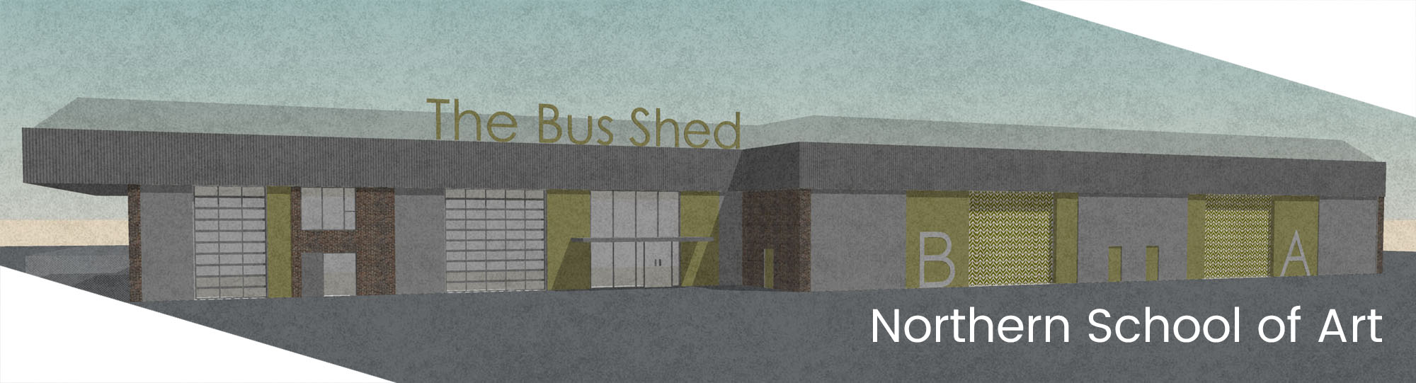 Niven Architects - Northern School of Art, Bus Shed Studios.jpg