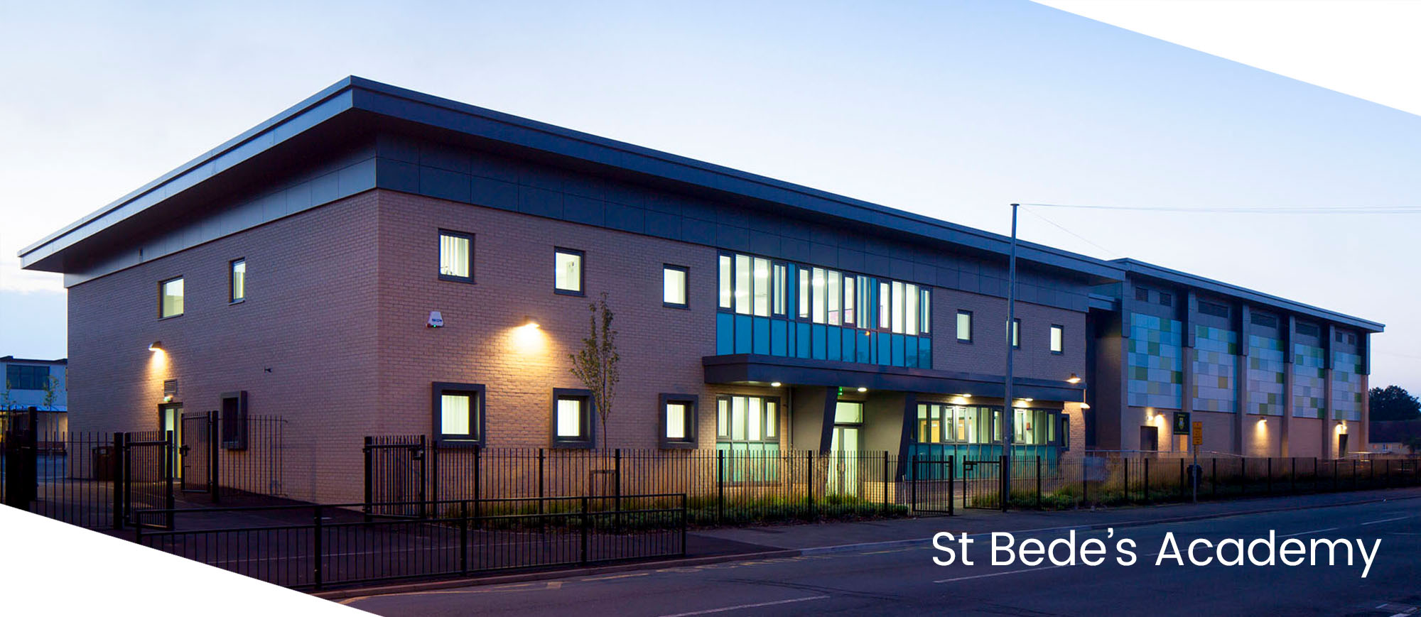 Niven Architects - St Bede's Academy.jpg