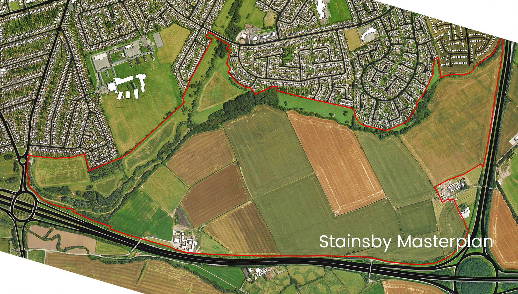 Niven Architects - Stainsby Masterplan.jpg