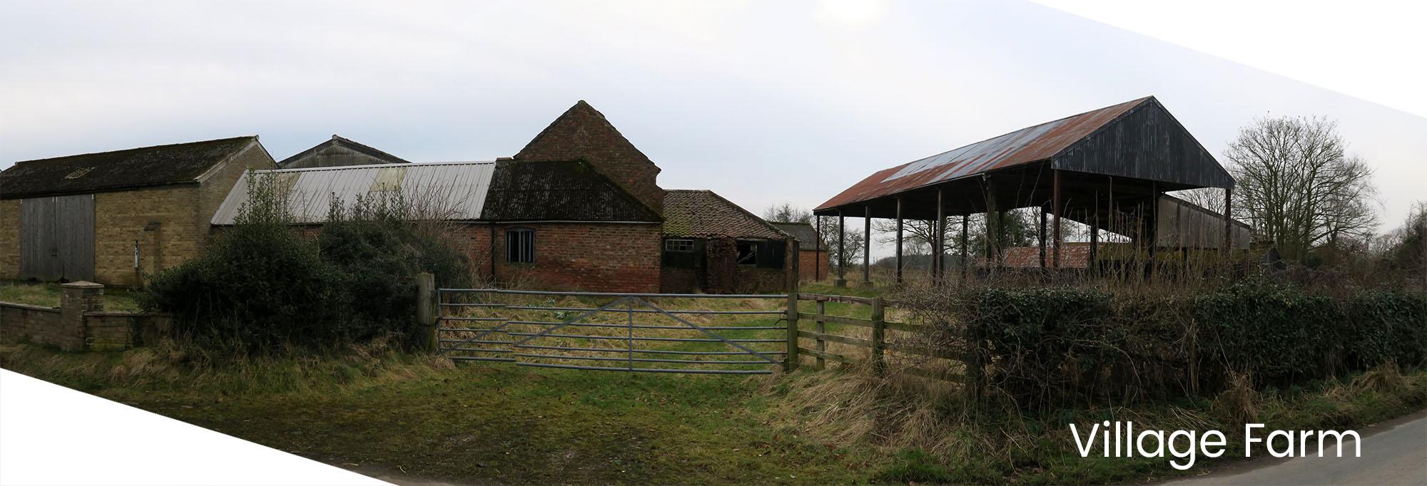 Niven Architects - Village Farm.jpg