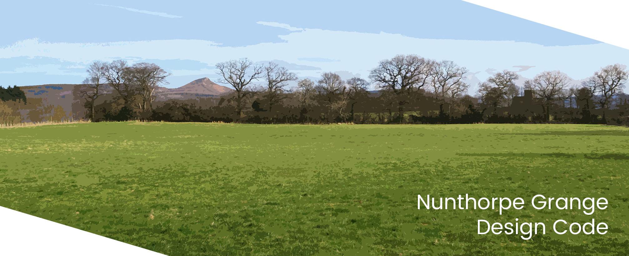 Niven Architects - Nunthorpe Grange Design Code.jpg