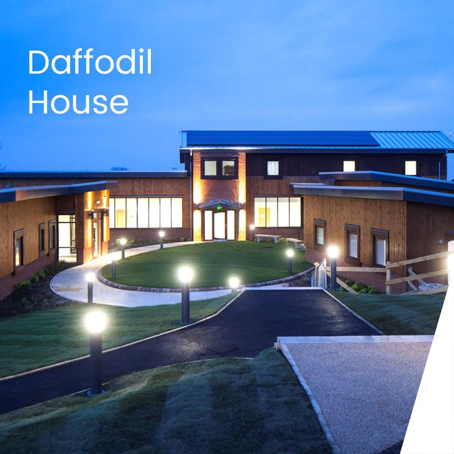 Niven Project - Larchfield Community, Daffodil House.jpg