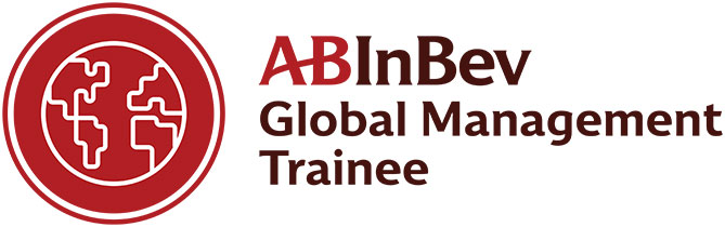 ABInBev-GlobalManagementTrainee-669x210.jpg