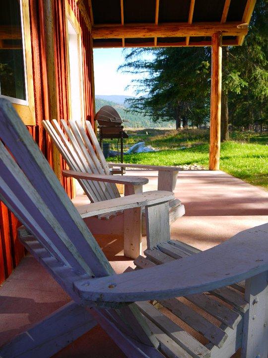 cabin deck.jpg