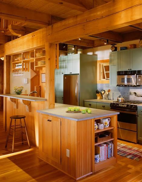 Kitchen 1.jpg