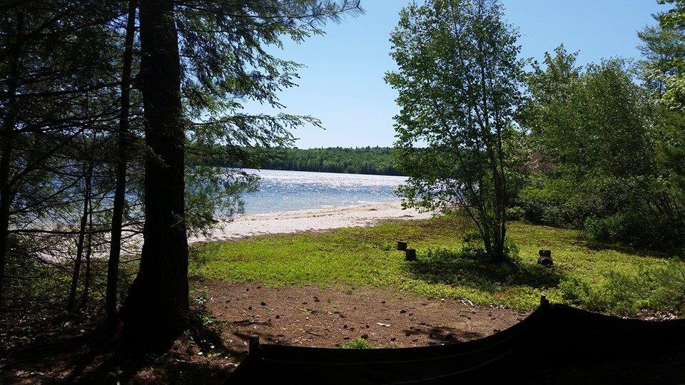 Lake view 2.jpg