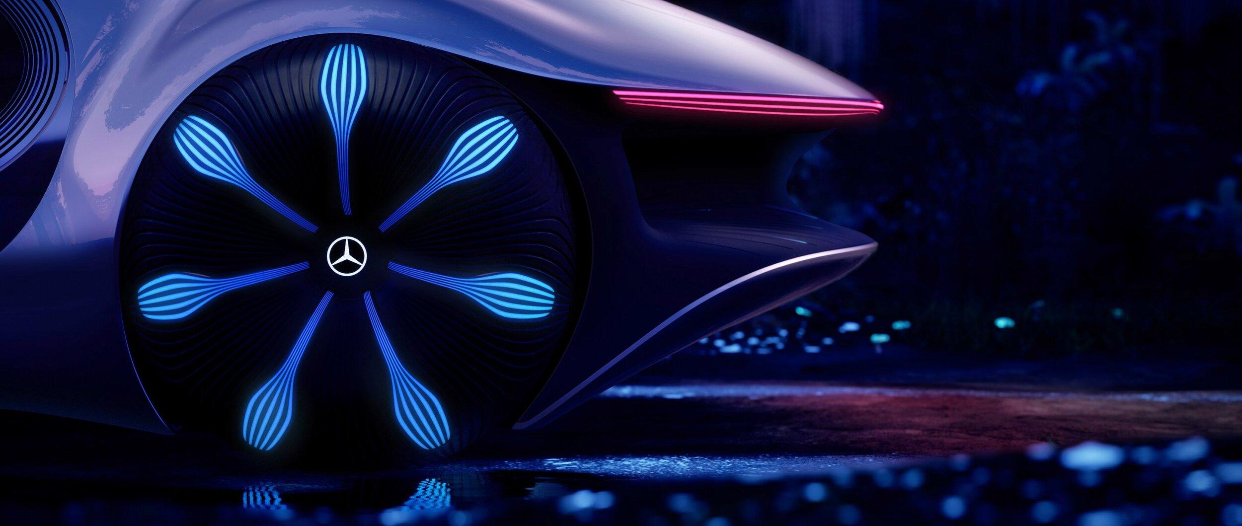 17-mercedes-benz-vehicles-concept-cars-vision-avtr-3400x1440.jpeg