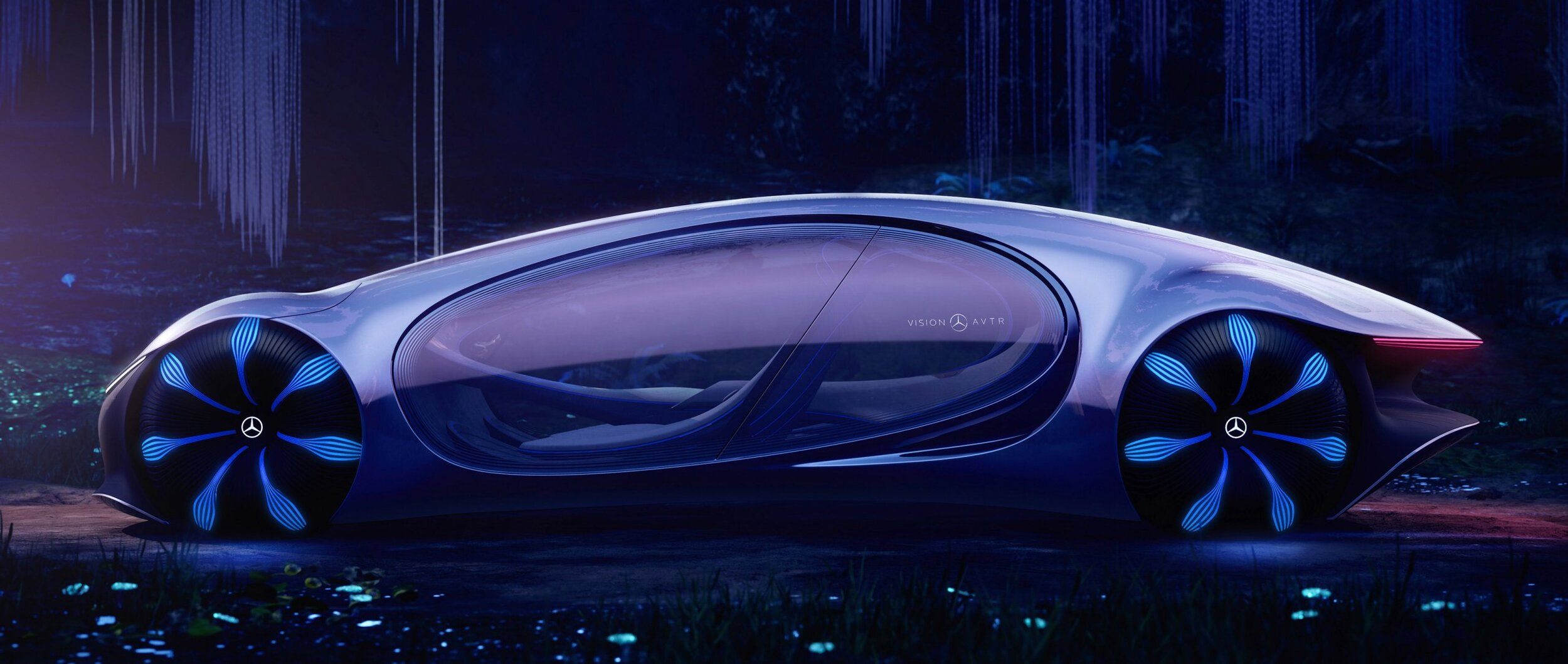 13-mercedes-benz-vehicles-concept-cars-vision-avtr-3400x1440.jpeg