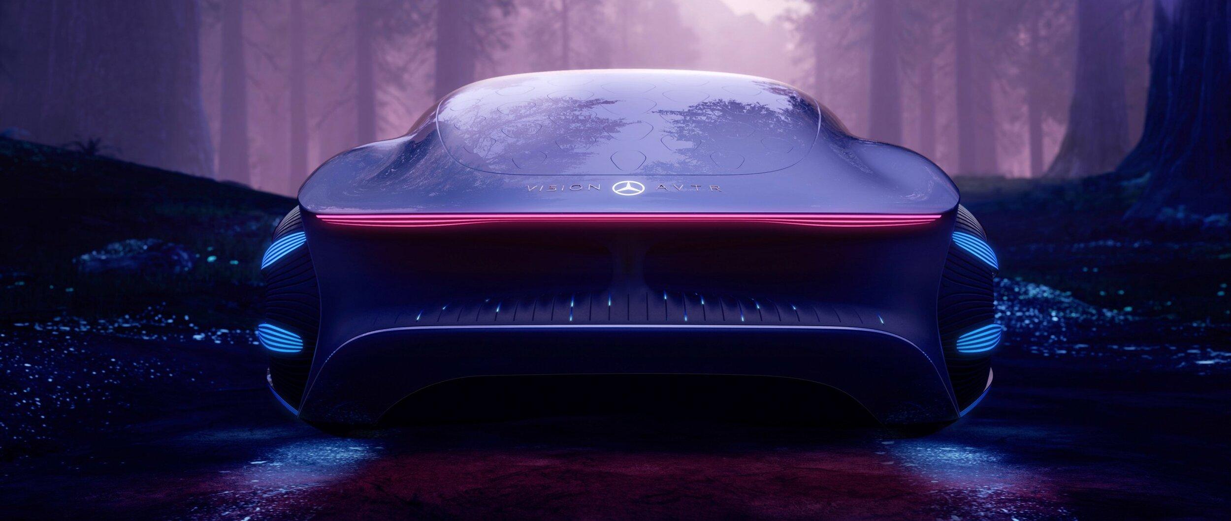 14-mercedes-benz-vehicles-concept-cars-vision-avtr-3400x1440.jpeg