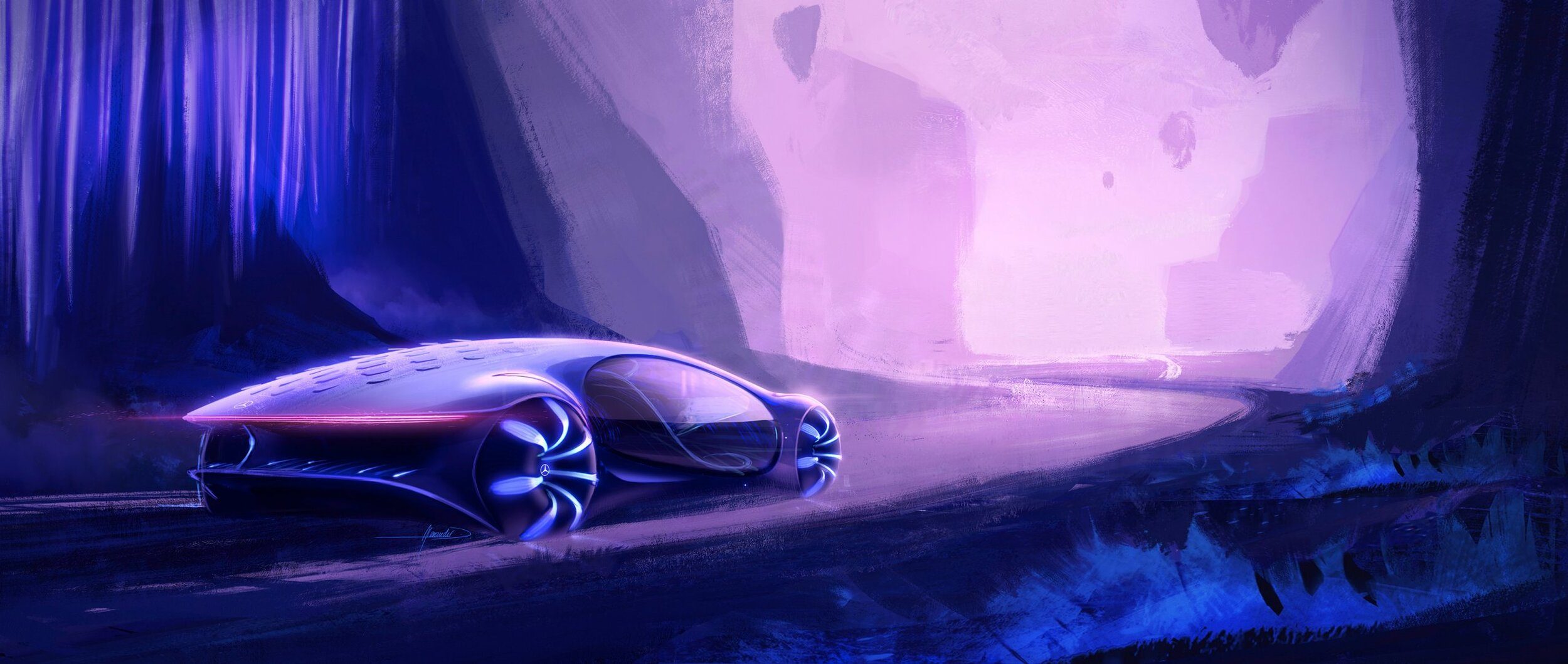 19-mercedes-benz-vehicles-concept-cars-vision-avtr-3400x1440.jpeg
