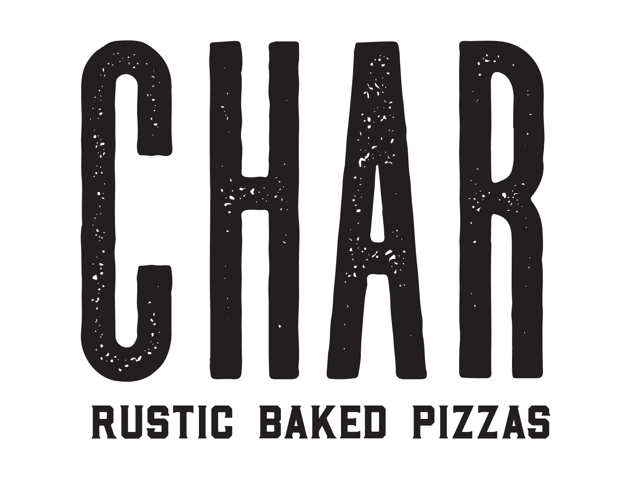 Char Final logos-03.jpg