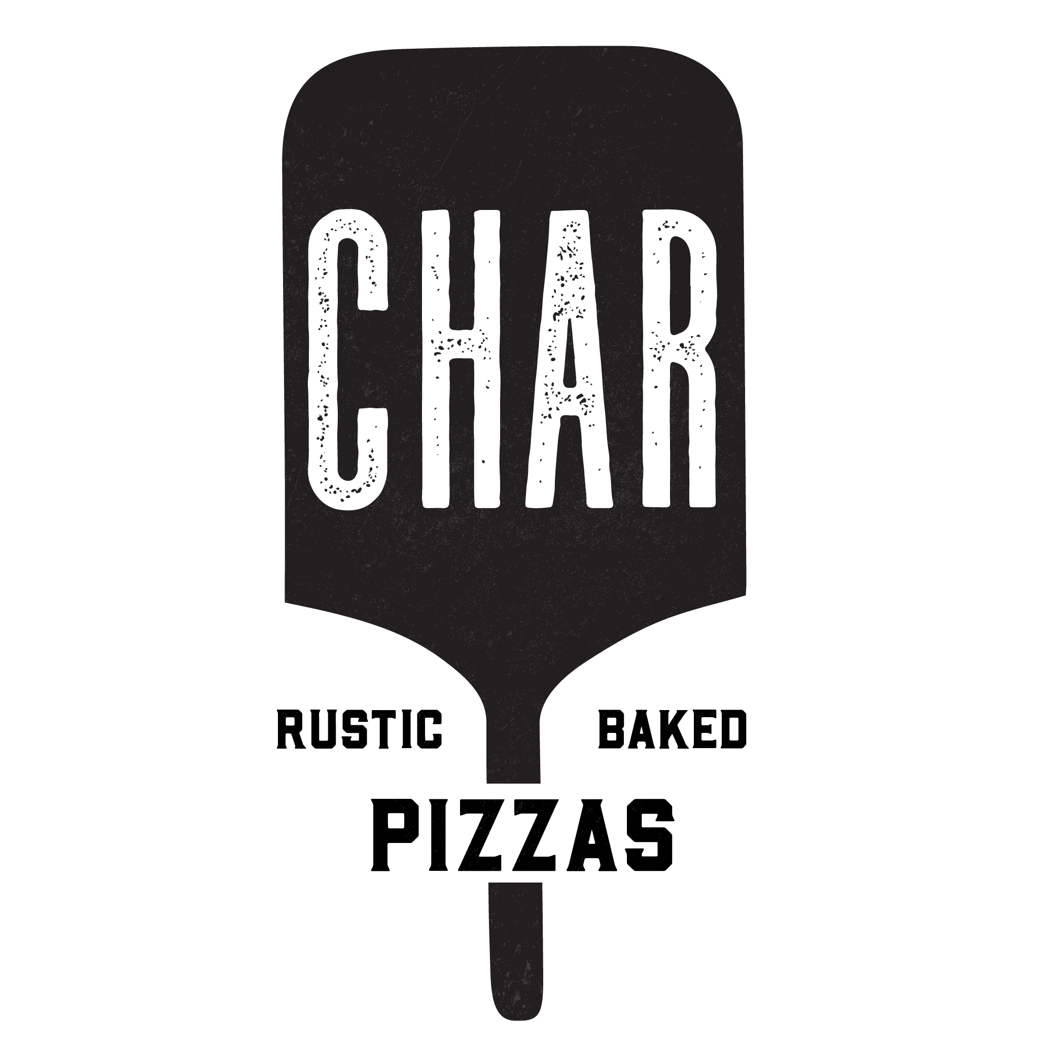 Char Final logos-02.png