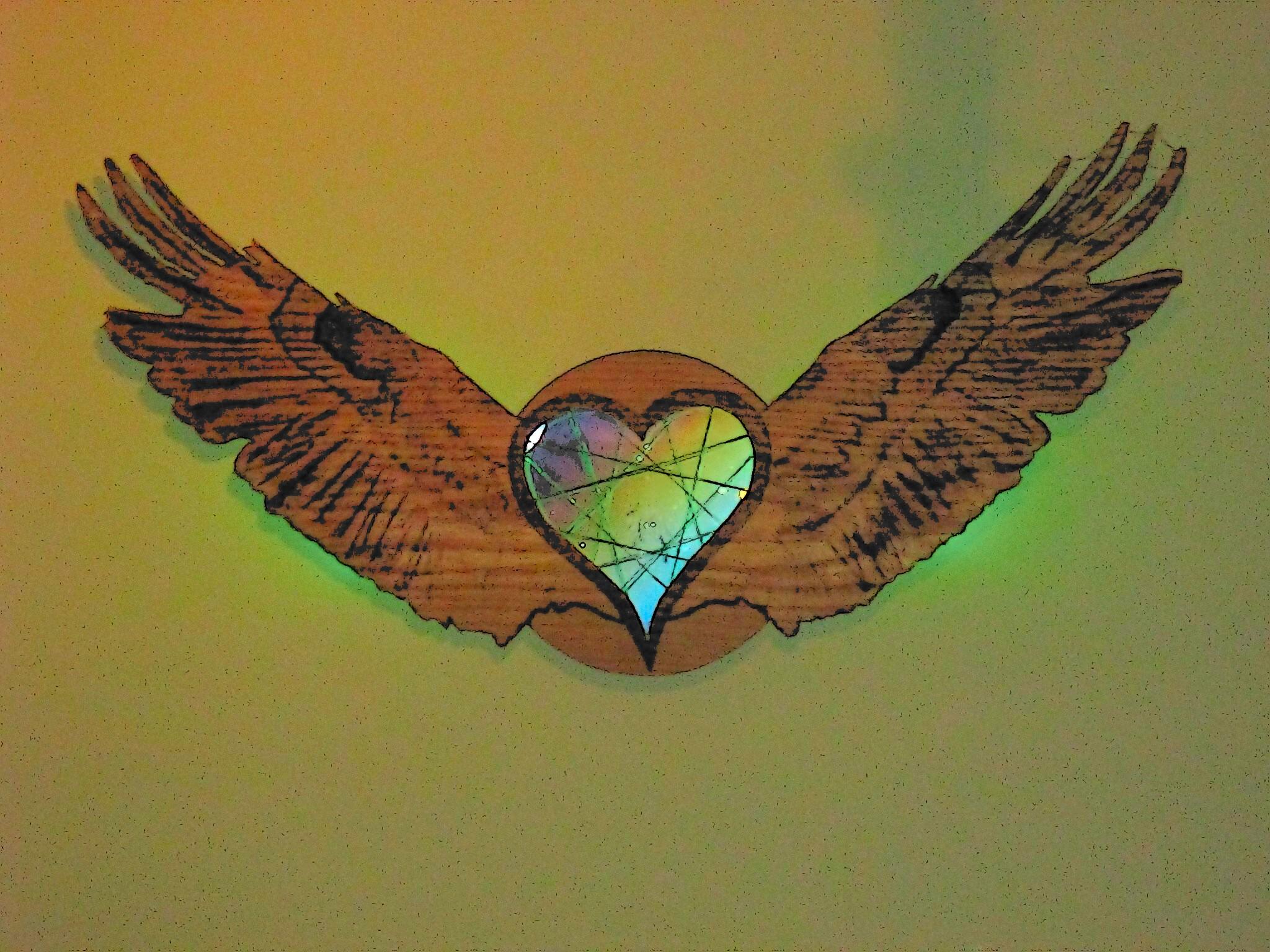 heart wingscartooned1.jpg
