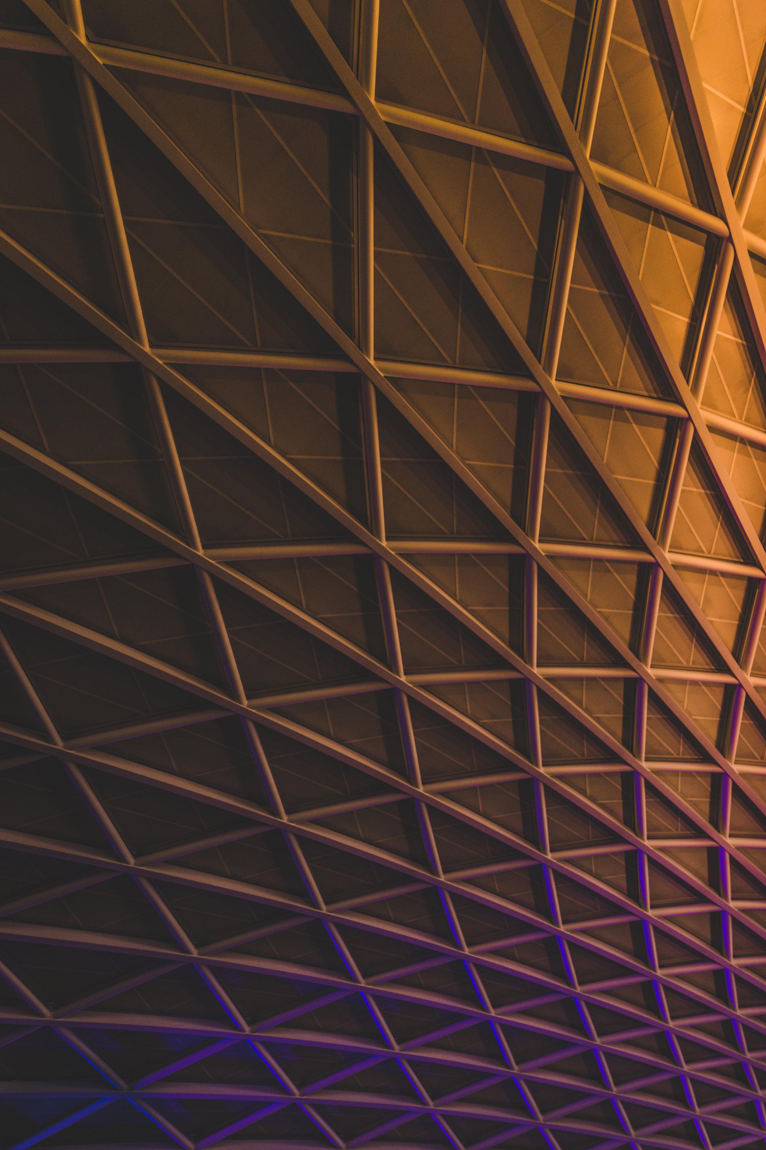 Triangles -