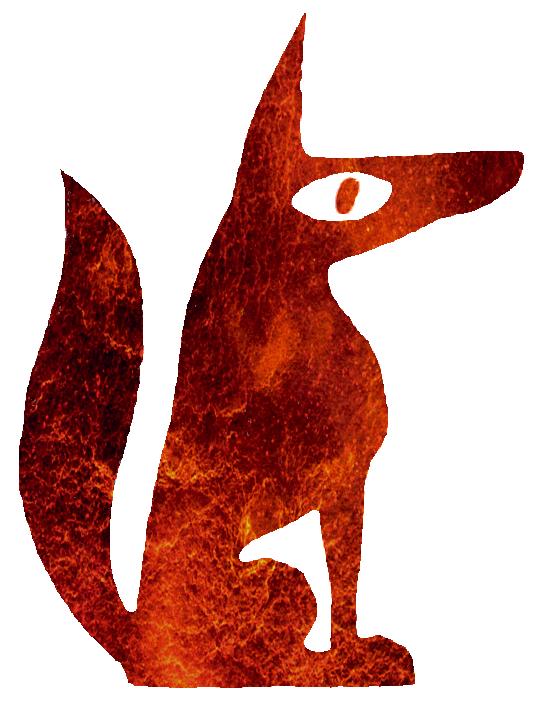 Logo image for Balia