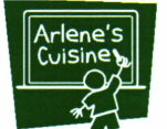 Arlean's.png