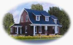 Home Realty 1212 Washington St, Pella, IA 50219 (641) 628-4282