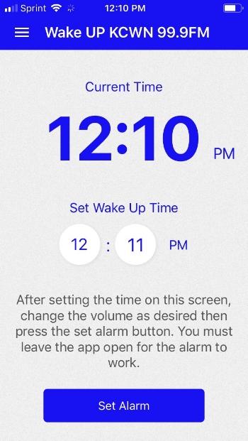 App-Alarm.jpg