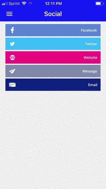 App-Social.jpg