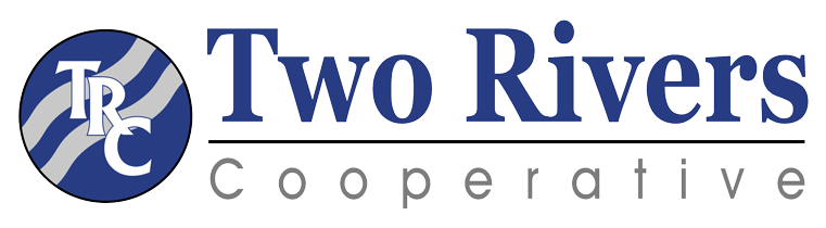 Two_Rivers-Logo.png