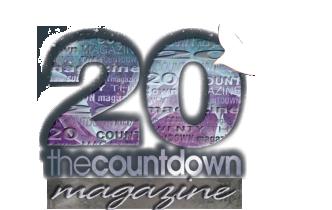 countdownhead_01.png