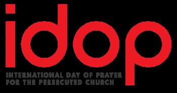 IDOP-logo-01-e1505294744339.png