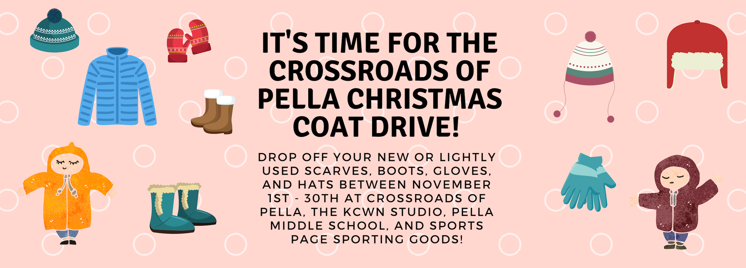 It's time for the crossroads of pella.png